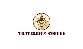 Travelers coffee