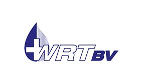 WrtBV