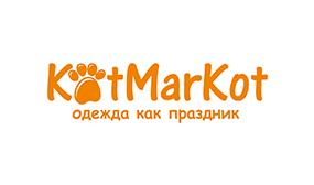 КотМарКот